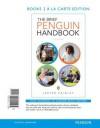 The Brief Penguin Handbook, Books a la Carte Edition - Lester Faigley