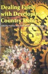 Dealing Fairly with Developing Country Debt - Christian Barry, Barry Herman