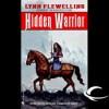Hidden Warrior - Lynn Flewelling, Victor Bevine