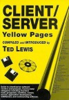 Client/Server Yellow Pages - Ted Lewis