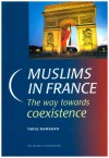 Muslims In France: The Way Towards Coexistence - Tariq Ramadan
