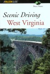 Scenic Driving West Virginia - Bruce Sloane