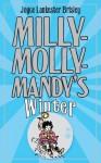 Milly-Molly-Mandy's Winter (Milly Molly Mandy) - Joyce Lankester Brisley
