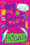 My Great Success and Other Failures (My Best Friend...) - Catherine Wilkins, Sarah Horne
