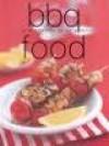 BBQ Food - Rachel Carter