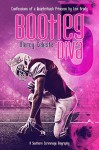 Bootleg Diva: Confessions of a Quarterback Princess by Levi Brody (A Southern Scrimmage Biography Book 4) (English Edition) - Mercy Celeste