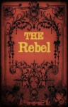 The Rebel - RoughDraftHero