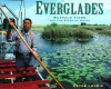 Everglades: Buffalo Tiger And The River Of Grass (River) - Peter Lourie