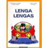 Lenga Lengas - Luísa Ducla Soares
