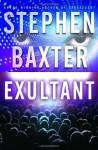 Exultant (Destiny's Children) - Stephen Baxter