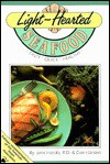 Light-Hearted Seafood: Tasty, Quick, Healthy - Janis Harsila, Evie Hansen