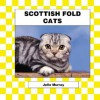 Scottish Fold - Abdo Publishing
