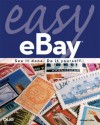 Easy Ebay - Michael Miller