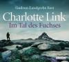 Im Tal des Fuchses - Charlotte Link, Gudrun Landgrebe