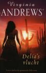 Delia's vlucht - V.C. Andrews, V.C. Andrews, Parma van Loon