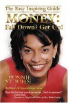 Money: Fall Down? Get Up! - Bonnie St. John