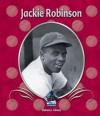 Jackie Robinson eBook - Rebecca Gomez