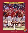 The Kansas City Chiefs - Mark Stewart, Jason Aikens