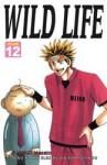 Wild Life Vol. 12 - Masato Fujisaki