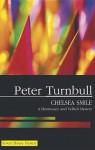 Chelsea Smile - Peter Turnbull