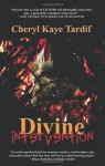 Divine Intervention - Cheryl Kaye Tardif