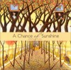 A Chance of Sunshine - Jimmy Liao, 幾米