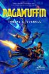Ragamuffin - Tobias S. Buckell