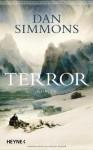 Terror - Dan Simmons, Friedrich Mader, Dan Smons