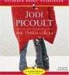 The Tenth Circle - Carol Monda, Jodi Picoult