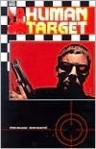 Human Target - Peter Milligan, Edvin Biuković