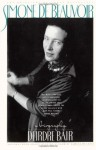 Simone de Beauvoir: A Biography - Deirdre Bair