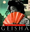 The Life of a Geisha - Eleanor Underwood, Liza Dalby