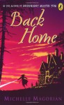 Back Home - Michelle Magorian