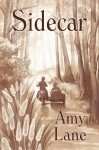 Sidecar - Amy Lane