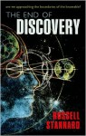 The End of Discovery - Russell Stannard