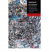 Insurgent Citizenship: Disjunctions of Democracy and Modernity in Brazil (In-Formation Series) - James Holston