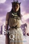 Sphinx's Queen (Sphinx's Princess, #2) - Esther M. Friesner