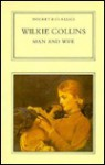 Man and Wife (Pocket Classics) - Wilkie Collins