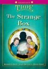 The Strange Box [Oxford Reading Tree: Stage 10+] - Roderick Hunt, Alex Brychta, David Hunt