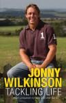 Tackling Life - Jonny Wilkinson