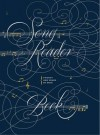 Song Reader - Beck