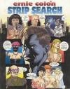 Strip Search - Ernie Colón