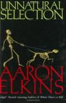 Unnatural Selection - Aaron Elkins