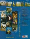 Greatest Pop & Movie Hits: Easy Piano - Dan Coates