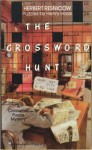 The Crossword Hunt - Herbert Resnicow, Henry Hook