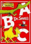 ABC - Dr. Seuss