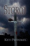 Storm - Kim Pritekel
