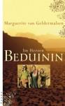 Im Herzen Beduinin - Marguerite Van Geldermalsen, Ursula Pesch