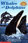 Whales and Dolphins - Peter Roop