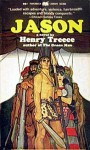 Jason - Henry Treece